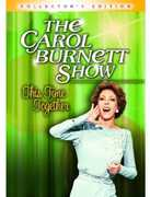 The Carol Burnett Show: This Time Together (6 Discs) , Carol Burnett