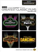 TCM Greatest Classic Films Collection: That's Entertainment