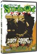 Smoke Out Festival Presents [Explicit Content] , Body Count