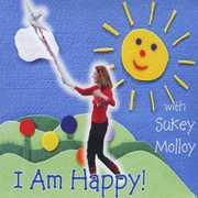 Am Happy with Sukey Molloy , Sukey Molloy