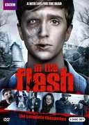 In the Flesh: Season Two , Luke Newberry