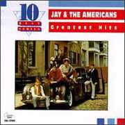 Greatest Hits , Jay & the Americans