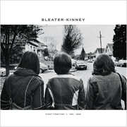 Start Together , Sleater-Kinney