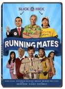 Running Mates , Thomas Michael
