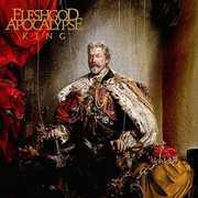 King , Fleshgod Apocalypse