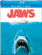 Jaws , Roy Scheider