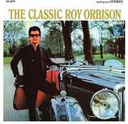 Classic Roy Orbison , Roy Orbison
