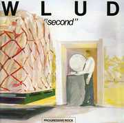 Second [Import] , Wlud