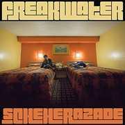 Scheherazade , Freakwater