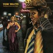 Heart of Saturday Night , Tom Waits