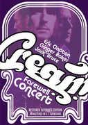 Farewell Concert , Cream