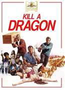 Kill a Dragon , Jack Palance