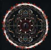Amaryllis [Explicit Content] , Shinedown