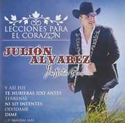 Lecciones Para El Corazon , Julion Alvarez Y Su Norteno Banda