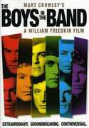 Boys in the Band , Kenneth Nelson