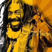 Best of , Buju Banton