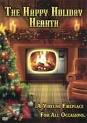 Happy Holiday Hearth