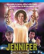 Jennifer , Howie Mandel