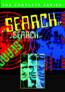 Search: The Complete Series , Hugh O'Brian