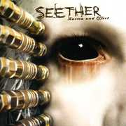 Karma and Effect , Seether