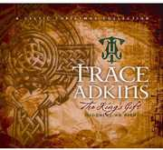 King's Gift , Trace Adkins
