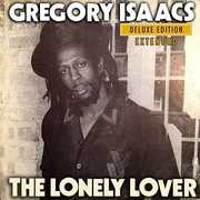 The Lonely Lover , Gregory Isaacs