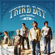 Come Together , Third Day