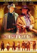 Once Upon a Texas Train , Willie Nelson