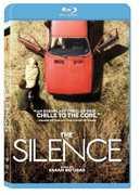 The Silence , Burghart Klau ner