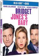 Bridget Jones's Baby , Gemma Jones