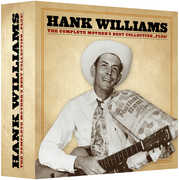 Hank Williams: Mother's Best Plus Collection , Hank Williams