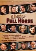 O. Henry's Full House , Charles Laughton