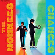 Changes , The Monkees