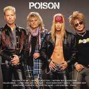 Icons , Poison