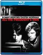 All The President's Men [Oscar O-Sleeve] , Jason Robards, Jr.