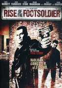 Rise Of The Footsoldier , Ricci Harnett