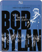 30th Anniversary Concert Celebration , Bob Dylan