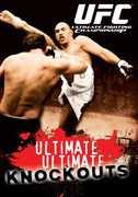 UFC: Ultimate Knockouts