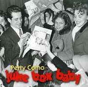 Juke Box Baby , Perry Como