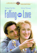 Falling in Love , Robert De Niro