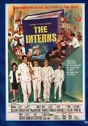 Interns , Michael Callan