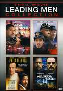 Leading Men Collection , Denzel Washington