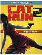 Cat Run 2 , Gregory Alan Williams