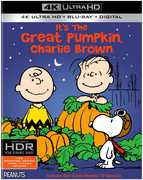 It's the Great Pumpkin, Charlie Brown , Peter Robbins