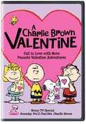 Charlie Brown Valentine , Wesley Singerman