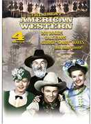 The Great American Western: Volume 29 , Budd Buster