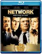 Network [Widescreen] , Faye Dunaway