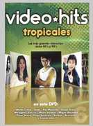 Vol. 6-Video Hits Tropicales [Import]