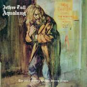 Aqualung (Steven Wilson Mix) , Jethro Tull