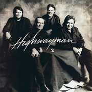 Highwayman 2 [Import]